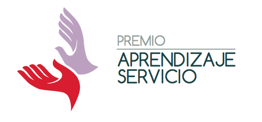 LOGO PREMIOS SIMPLE